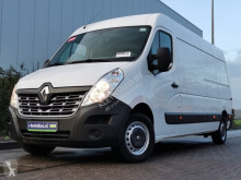 Renault Master 2.3 l3h2 airco euro6 fourgon utilitaire occasion