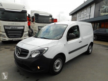 Mercedes Citan CITAN 108 CDI furgone usato