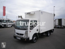 Грузовик Renault Maxity 140.35 холодильник б/у