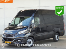 Fourgon utilitaire Iveco Daily 35S21 3.0 Automaat Nieuw!!! Navi Camera Airco Cruise L2H2 12m3 A/C Cruise control