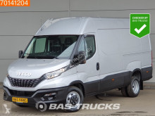 Iveco Daily 35C21 3.0 210PK L2H2 Automaat Luxe uitvoering!!!! L2H2 12m3 A/C Cruise control fourgon utilitaire occasion