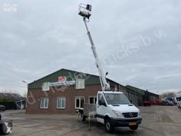 Mercedes Sprinter 311 CDI | CMC PLA 190 Hoogwerker autres utilitaires occasion