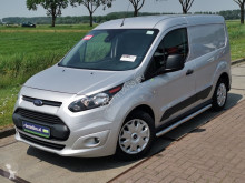 FordTransit Connect 1.5 tdci ac 3-zits 厢式货运车 二手