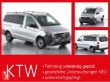 Mercedes Vito 114TourerPro,lang,2xKlima,9GT, combi occasion