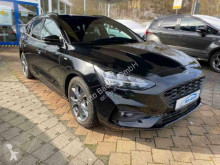 Voiture berline Ford Focus Turnier ST-Line