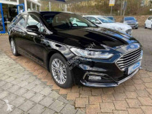 Ford Mondeo Turnier Titanium AWD voiture berline occasion