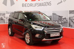 Voiture 4X4 / SUV Ford Kuga 1.5 Titanium 150 pk ZIE EXTRA OPTIE'S! (incl. BTW/ BPM)