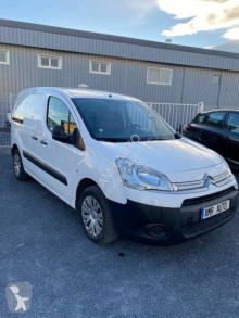 Citroën Berlingo 1.6 HDi 75 фургон б/у