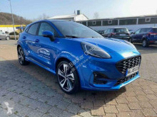 Voiture 4X4 / SUV Ford Puma ST-Line X