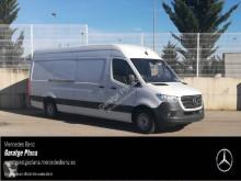 Mercedes Sprinter 311 CDI užitková dodávka nový