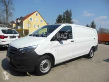 Furgoneta Mercedes Vito 116CDI/BT RWD KA extralang KAMERA furgoneta furgón usada