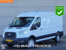 Ford Transit 350 2.0 TDCI 130PK L3H2 Automaat Trend Camera Airco Cruise L3H2 11m3 A/C Cruise control fourgon utilitaire occasion