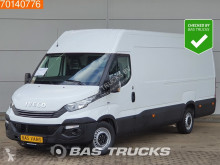 Фургон Iveco Daily 35S16 160PK Automaat Airco L4H2 L3H2 15m3 A/C