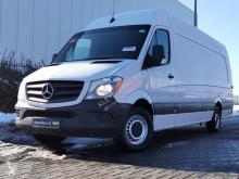 Mercedes Sprinter 316 cdi xxl l4h2, airco, fourgon utilitaire occasion