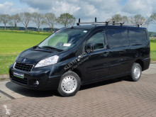 Fourgon utilitaire Peugeot Expert 2.0 130 l2h1, airco, nav