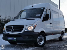 Mercedes Sprinter 314 cdi l2h2, automaat fourgon utilitaire occasion