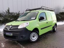 Veículo utilitário Renault Kangoo MAXI 1.5 DCI comfort, airco, impe furgão comercial usado