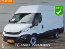 Iveco Daily 35S15 Airco Cruise Camera L2LH2 11m3 A/C Cruise control fourgon utilitaire occasion