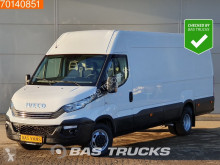 Iveco Daily 35C16 160PK Automaat Dubbellucht Airco 3zits L3H2 16m3 A/C fourgon utilitaire occasion