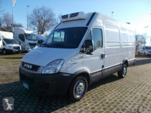 Iveco Daily 35S11 H2 рефрижератор б/у