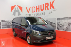 Mercedes Vito L2H1 Deuren/Cruise/Airco/PDC furgone usato
