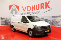 Mercedes Vito 114 CDI Aut. L2 Trekhaak/Bluetooth фургон б/у