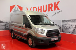 Ford Transit 350 2.2 TDCI L2H2 BOTT Inrichting/Elec.Stoel/Camera/P fourgon utilitaire occasion