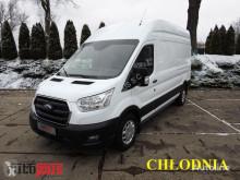 Ford TRANSITFURGON CHŁODNIA 0*C utilitaire frigo occasion
