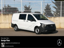 Mercedes Vito 114 CDI új haszongépjármű furgon