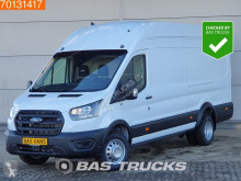 Ford Transit 2.0 TDCI 170PK Dubbellucht 3500kg trekhaak Airco Cruise 15m3 A/C Towbar Cruise control used cargo van