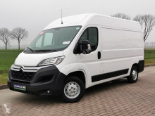 Citroën Jumper 2.0 bluehdi l2h2 busines fourgon utilitaire occasion