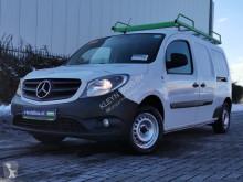 Mercedes Citan 109 CDI maxi xxl, 2x zijdeur fourgon utilitaire occasion