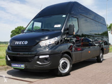 Iveco Daily 35 S 18 maxi 3.0 ltr 180 furgon second-hand