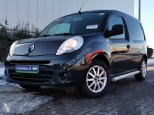 Renault Kangoo EXPRESS 1.5DC fourgon utilitaire occasion