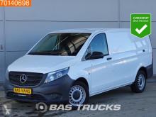 Mercedes cargo van Vito 119 CDI L2H1 Achterdeuren Airco Cruise Trekhaak 6m3 A/C Towbar Cruise control