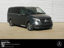 Mercedes Classe V combi neuf