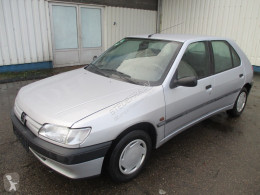 Peugeot 306 , 1.4 voiture occasion
