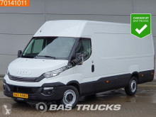 Iveco Daily 35S16 160PK Automaat Airco Bluetooth L4H2 A/C fourgon utilitaire occasion
