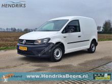 Fourgon utilitaire Volkswagen Caddy 2.0 TDI L1 H1 BMT - 100 Pk - Euro 6 - Airco - Cruise Control