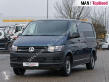 Nyttofordon Volkswagen Transporter 4 Motion KR