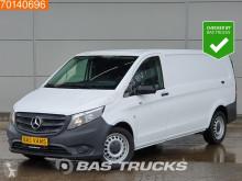 Fourgon utilitaire Mercedes Vito 119 CDI 190PK Automaat L3H1 Trekhaak Airco Cruise L3H1 7m3 A/C Towbar Cruise control