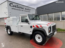 Land Rover Utilitaire Defender