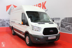 Ford Transit 350 2.0 170 pk TDCI L4H3 Trend Bankje/Cruise/Camera/PDC/Rijst Verwarming/Stoel Verwarming fourgon utilitaire occasion
