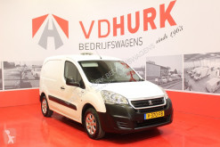 Peugeot Partner 1.6 HDI DealerOnd./PDC/LMV/Trekhaak фургон б/у