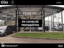 Utilitaire châssis cabine Mercedes Sprinter CCb 514 CDI 43 3T5 E6