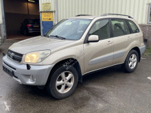 Toyota Rav 4 2.0 Airco 5 Doors Clean Car 4WD voiture 4X4 / SUV occasion