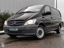 Mercedes Vito 113 lang l2 airco fourgon utilitaire occasion