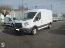 Фургон Ford Transit T310 L2H2 2.0 TDCI 130CH TREND BUSINESS