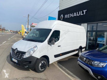 Renault Master Propulsion 4500 used cargo van