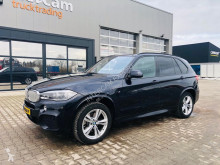 BMW X5 xDrive40d M Sport Edition automobile 4x4 / SUV usata